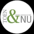 Toen & Nu Logo