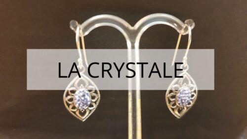 La Crystale