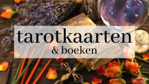 knop - toenennu.nl